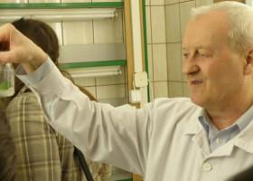 Odnośnik do dr Józef Klocek