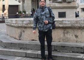 Odnośnik do dr hab. Paweł Marciniuk, prof. uczelni